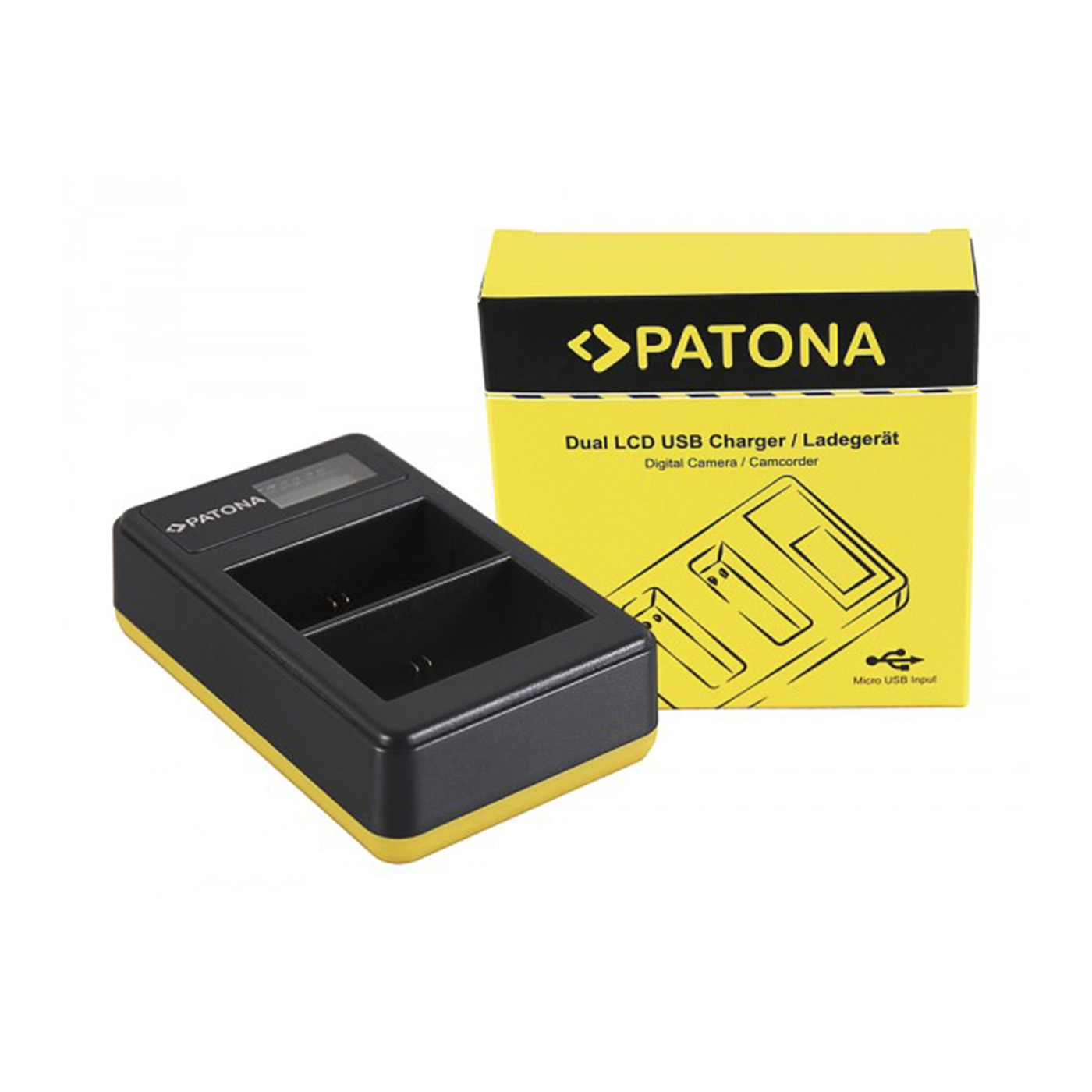 Canon_lpe6_charger_pveshop_n
