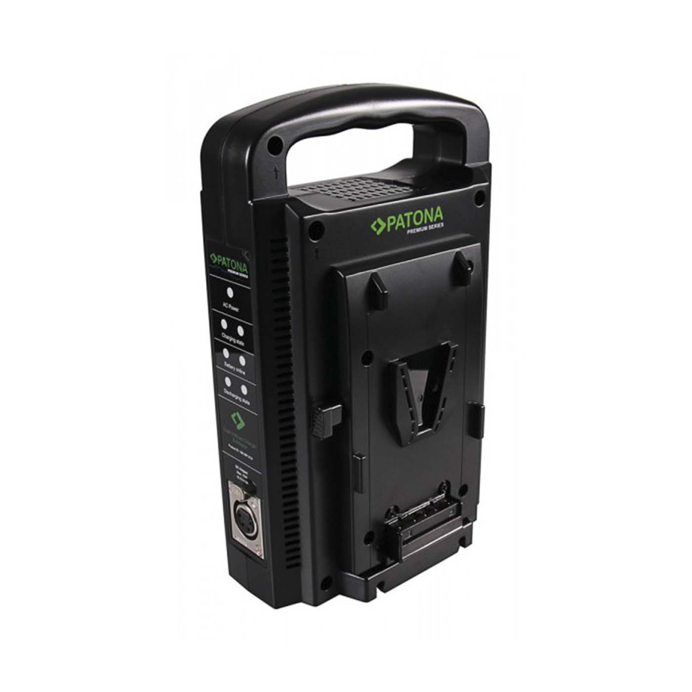 Dual V Mount Charger_pveshop_n 150x150