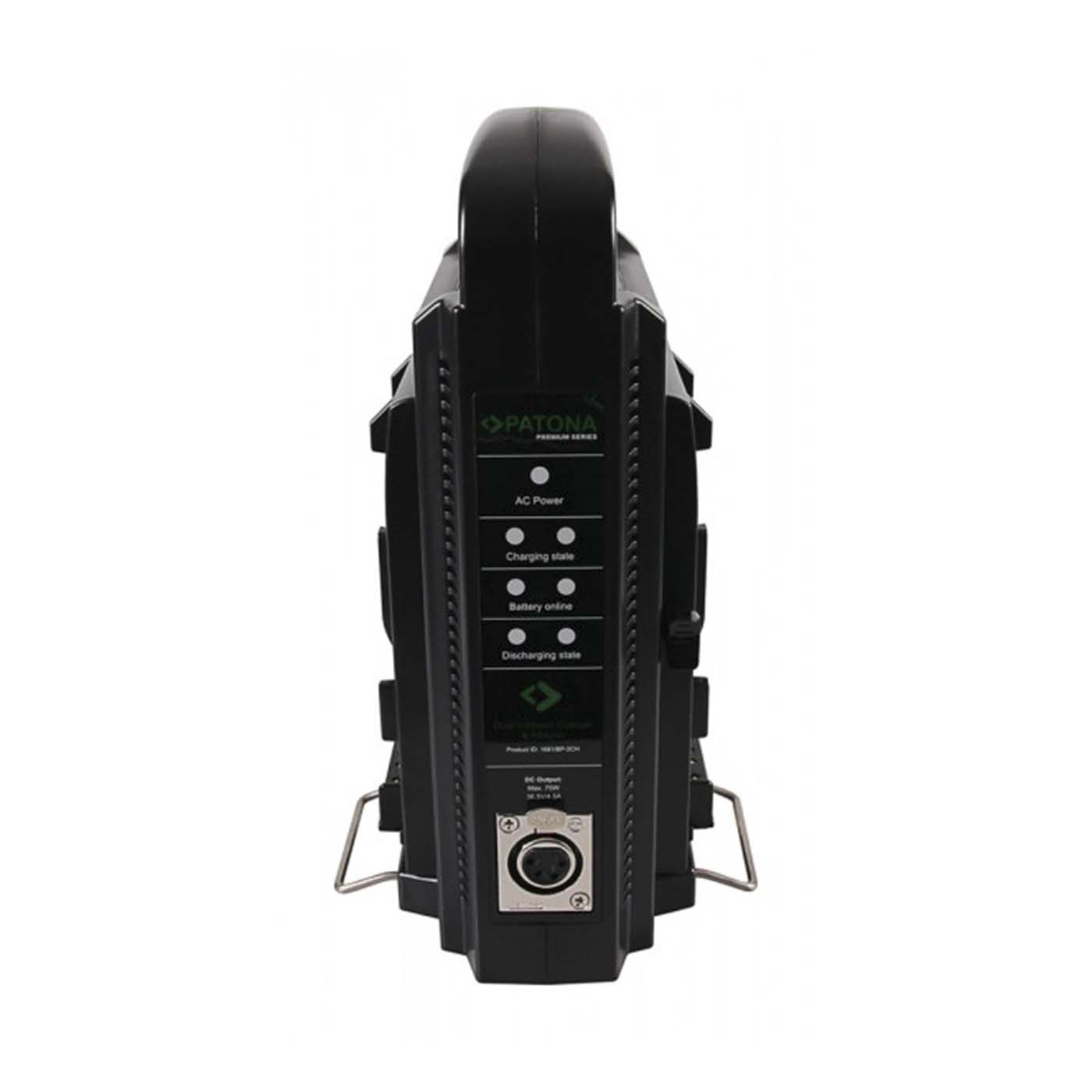 Dual VMount Charger_pveshop_3_n_m