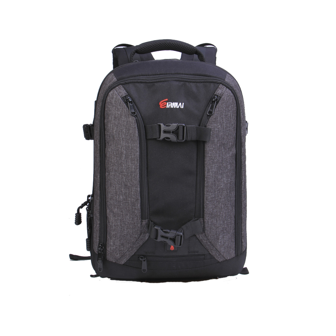 Eirmai backpack pveshop_4_n_