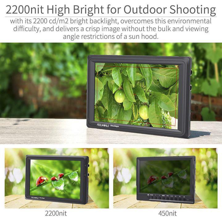 Feelworlld279 monitor pveshop_n 150x150