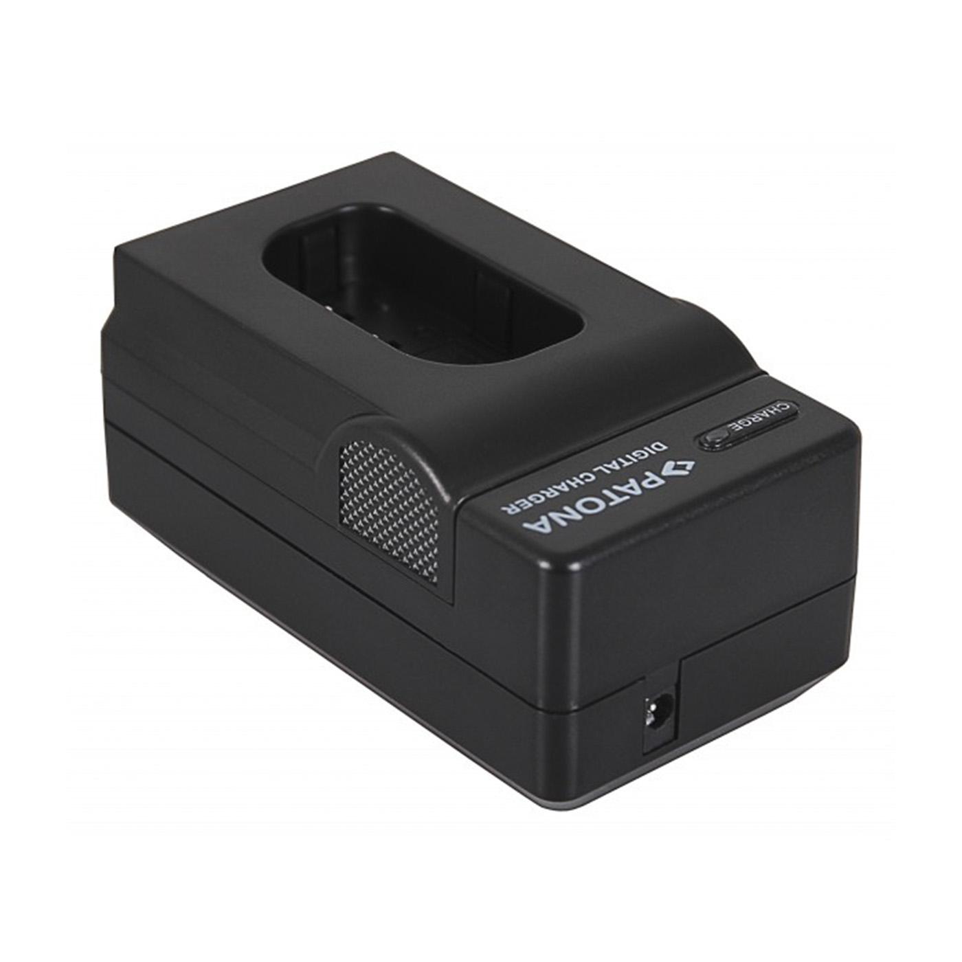 Lumix DMW BLJ31_charger_pveshop_2_n 150x150