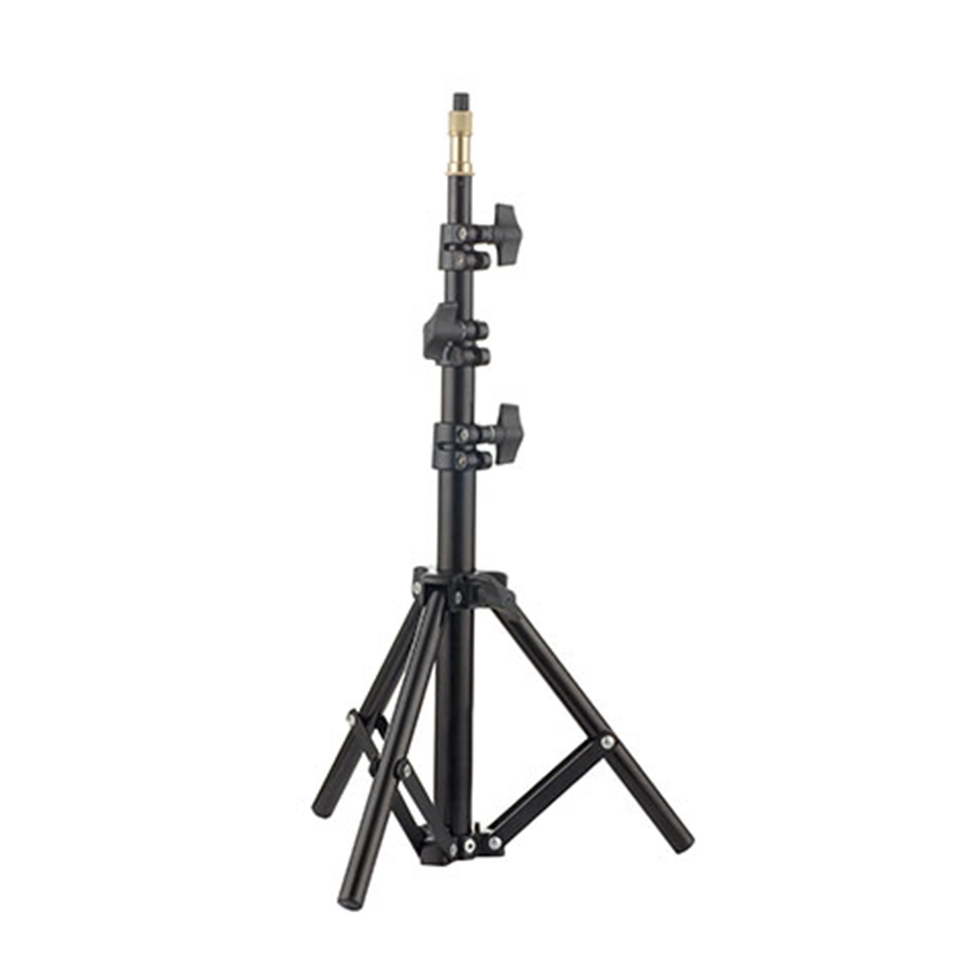 PVE MD 1100 Compact Lightstand_n