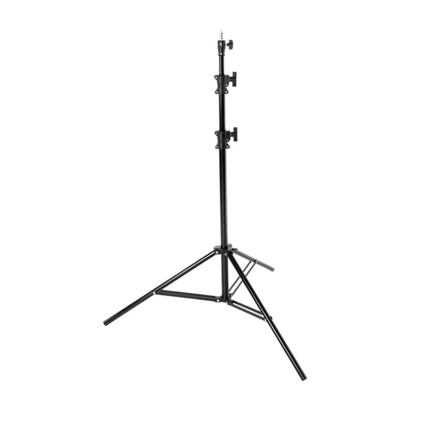 PVE MZ 3000FP Lightstand_n