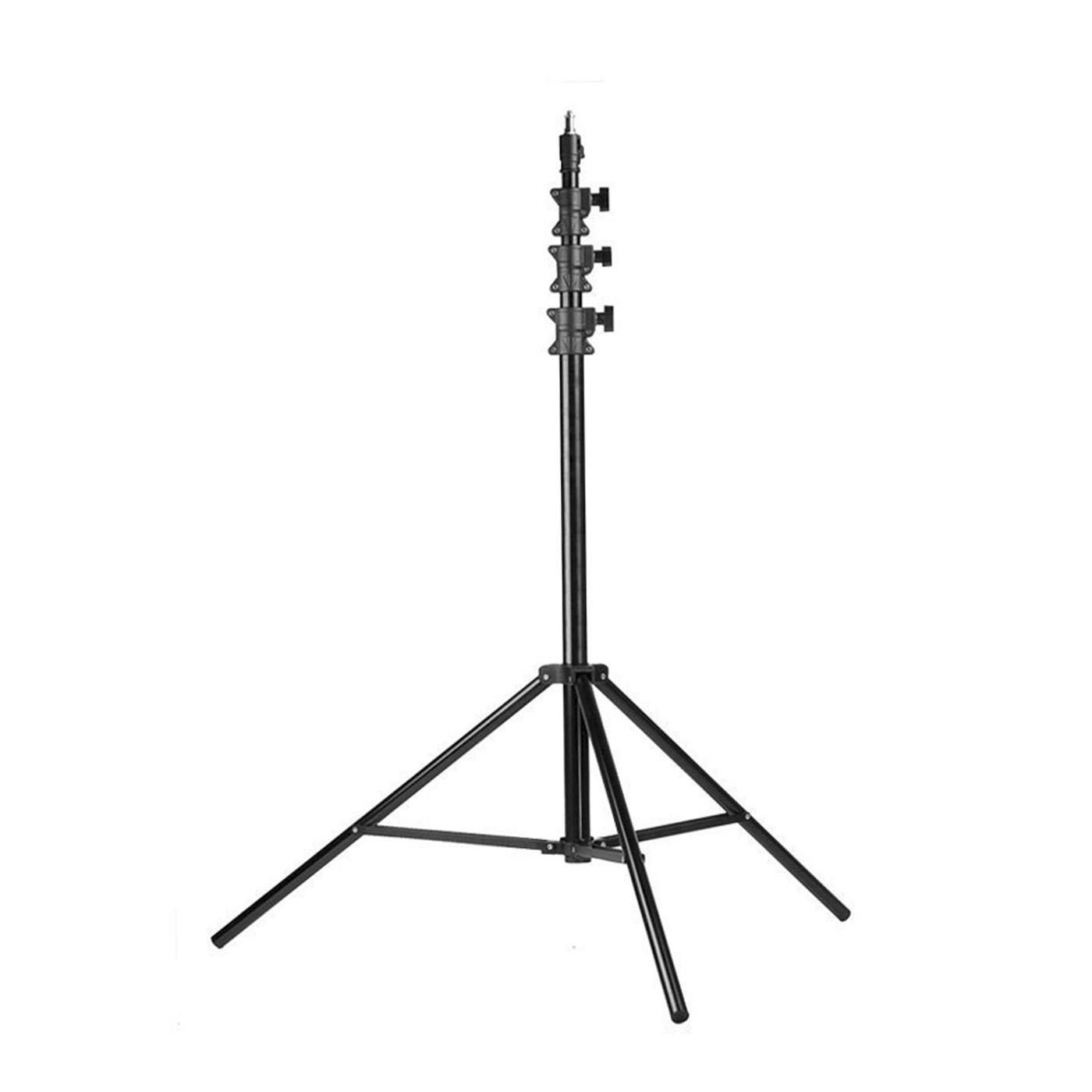 PVE MZ 3800FP Lightstand_n