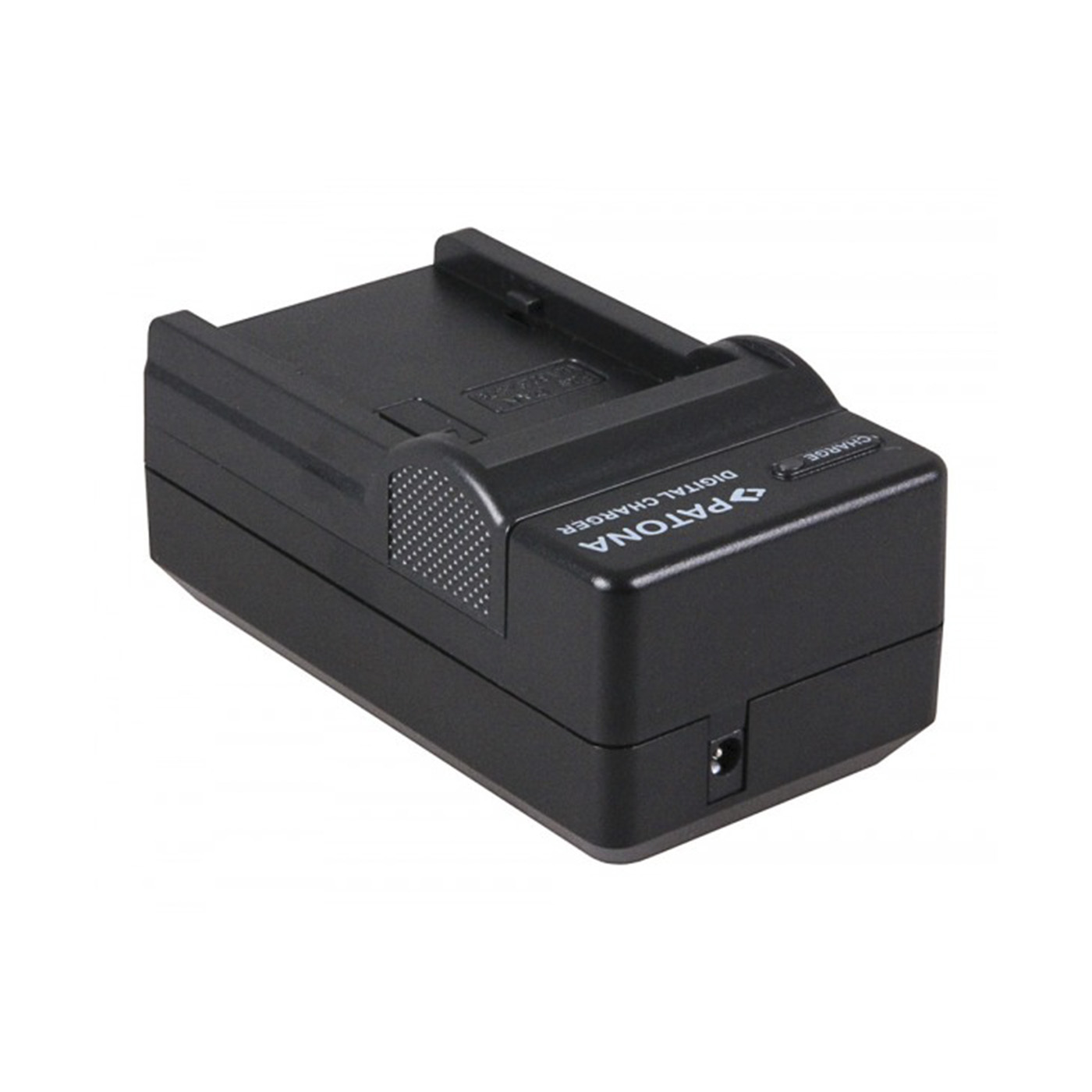 Panasonic VW VBD78_charger_pveshop_2_n 150x150