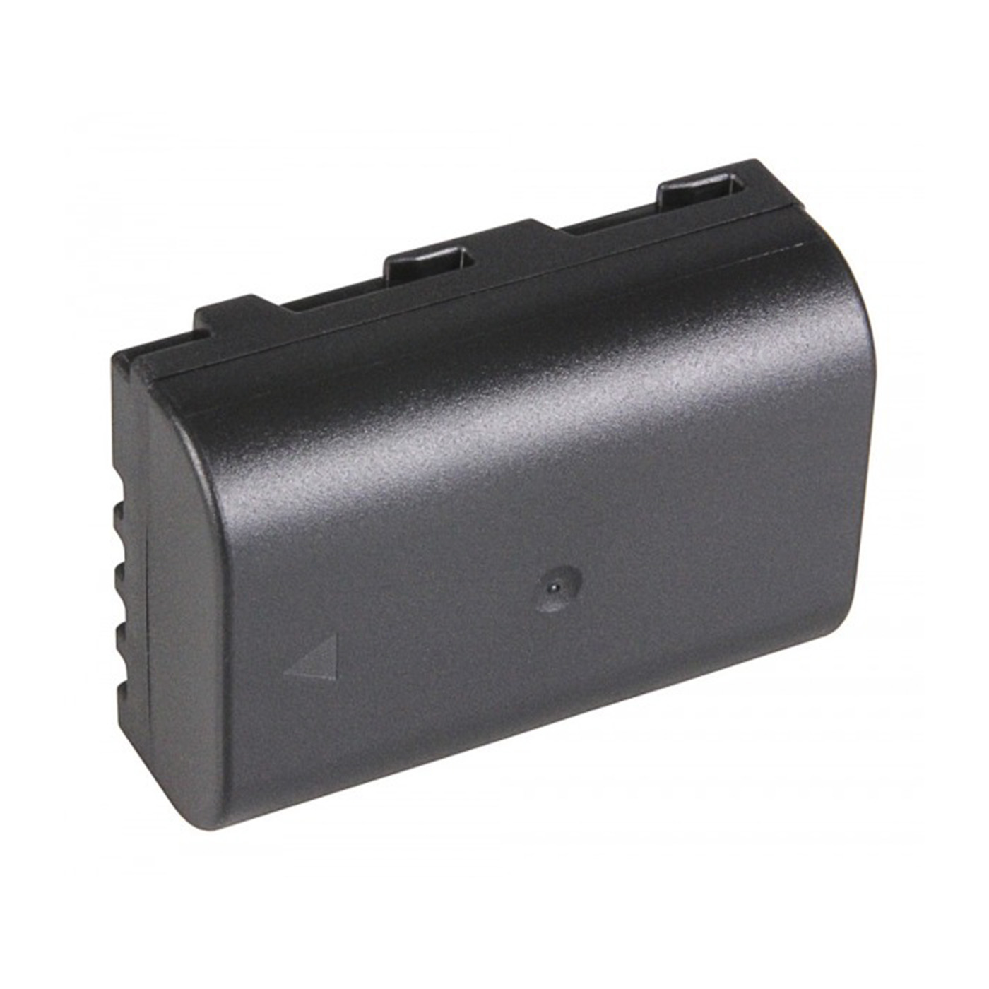 PanasonicDMW BLF19_Battery_PVE_3_n 150x150
