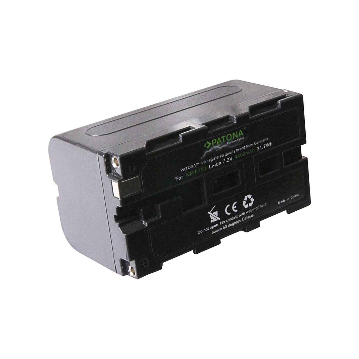 SONY NP F770_BATTERY_PVESHOP_2_N 150x150