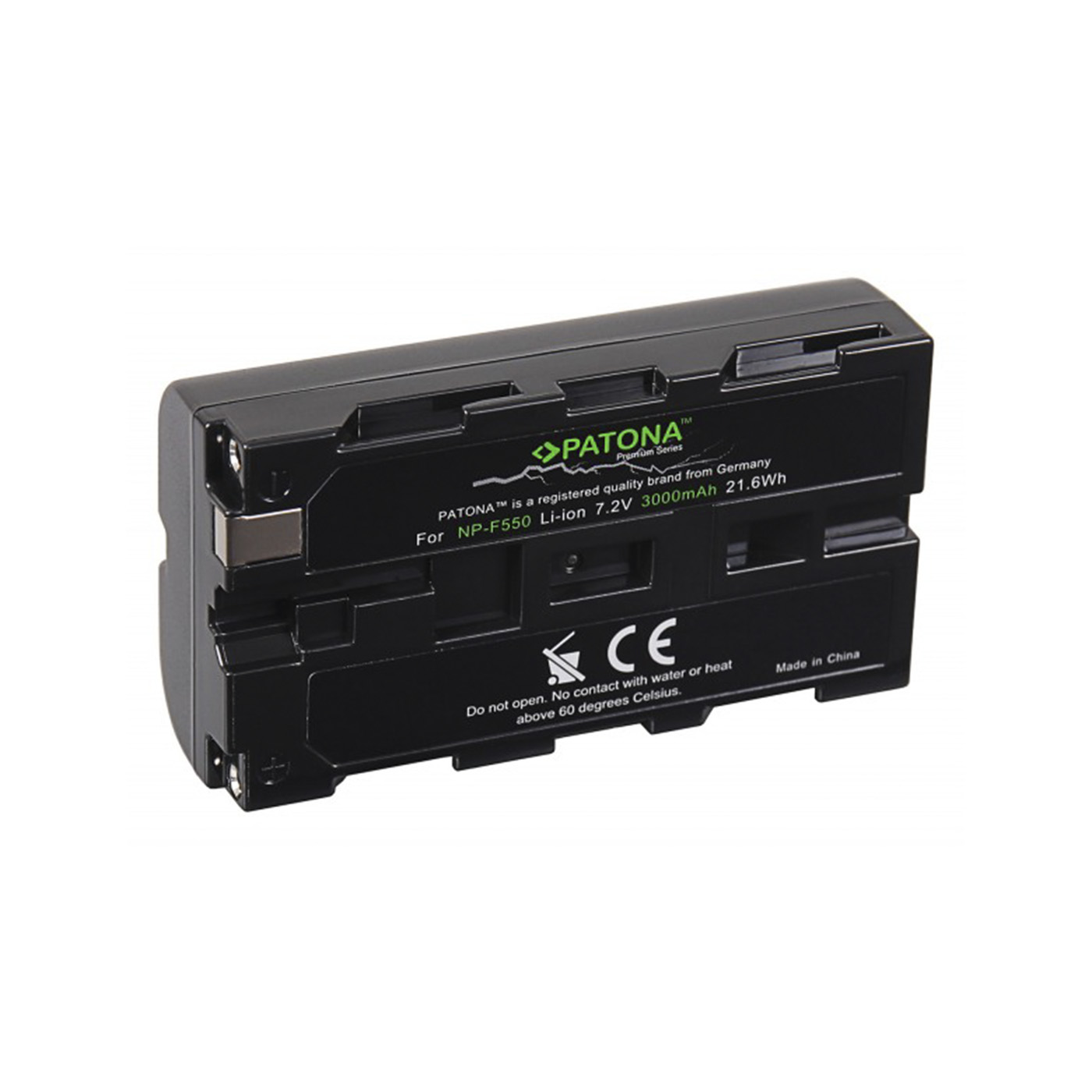 Sony NP F550_Battery_PVE_2_n 150x150
