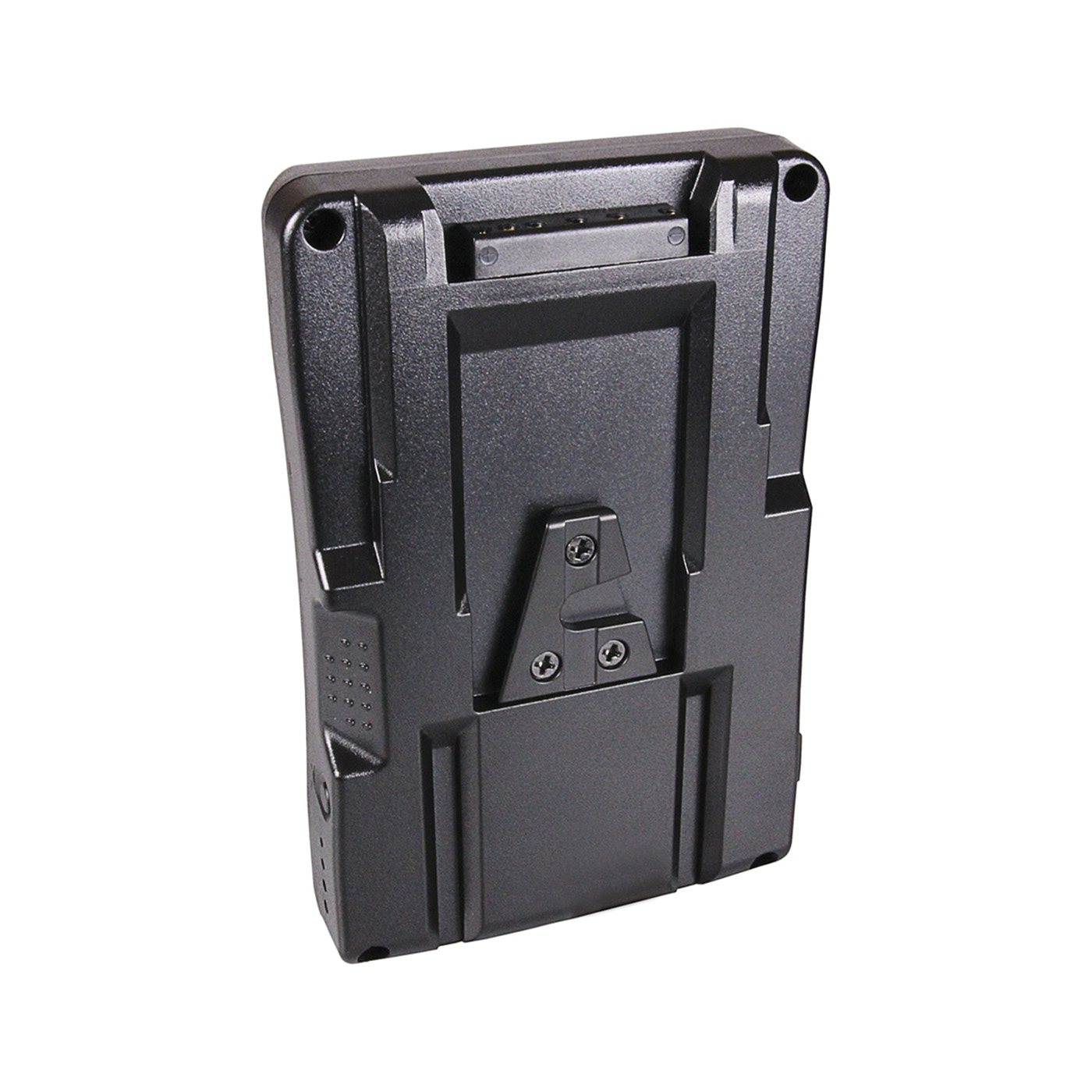 VLOCK_BATTERY_95Wh_PVESHOP_2_N 150x150