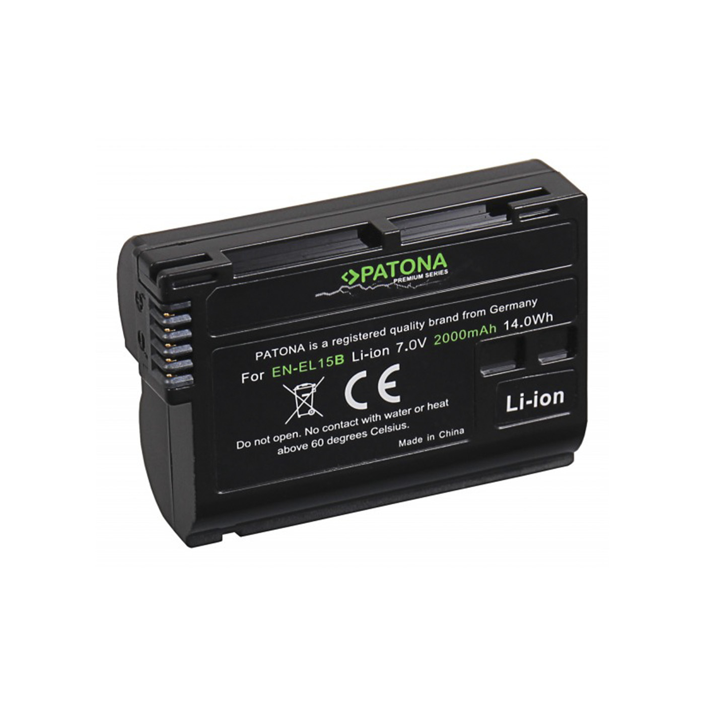 nikon battery enel 15 pve 2_N 150x150