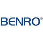 benro