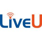 live u